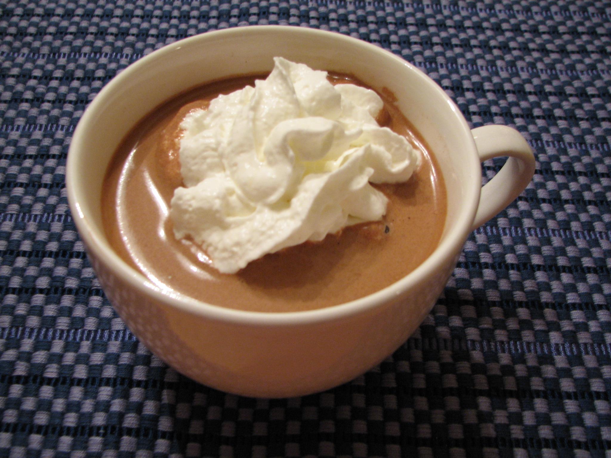 www.caffeineandaprayer.com