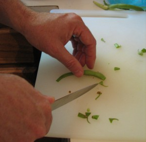 greenbeans-javadad