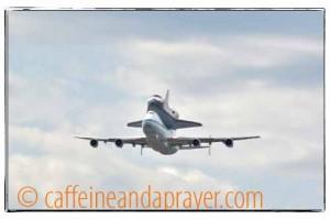 00142012 04 17_Space Shuttle Discovery_0096n.jpg