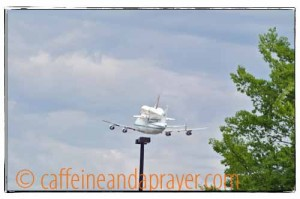 00242012 04 17_Space Shuttle Discovery_0137x.jpg