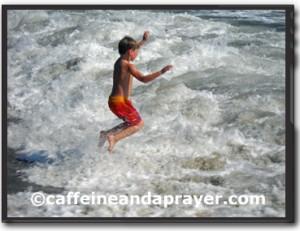 beach-jump2