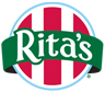 Rita's Italian Ice logo