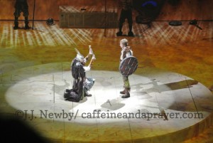 2012 07 19_How To Train Your Dragon Live father
