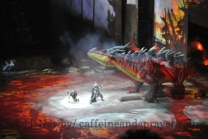 2012 07 19_How To Train Your Dragons Live_0045