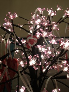 Valentine's-tree-closeup