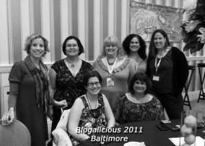 blogalicious-revised copy