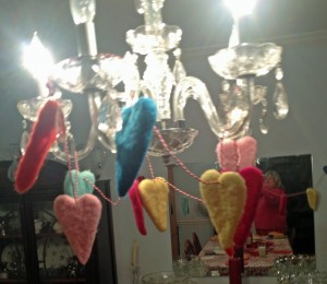 fuzzy-hearts-on-chandelier2